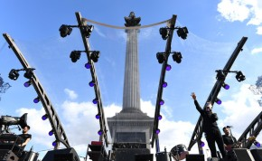 F1+Live+London+Takes+Over+Trafalgar+Square+mc-HNDytRRBl