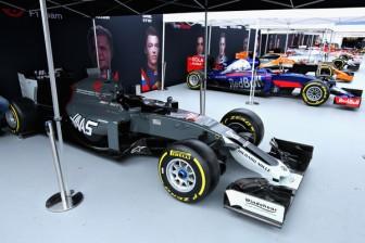F1+Live+London+Takes+Over+Trafalgar+Square+mC95Z2USJ50l