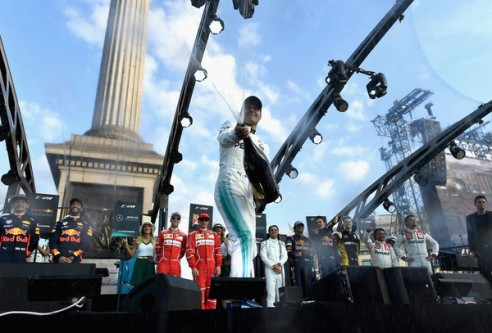 F1+Live+London+Takes+Over+Trafalgar+Square+mGXCYiqYKMal