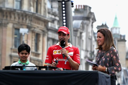 F1+Live+London+Takes+Over+Trafalgar+Square+mjXSsGim0J6l