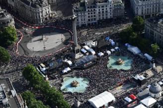 F1+Live+London+Takes+Over+Trafalgar+Square+MMA8bEulWy9l