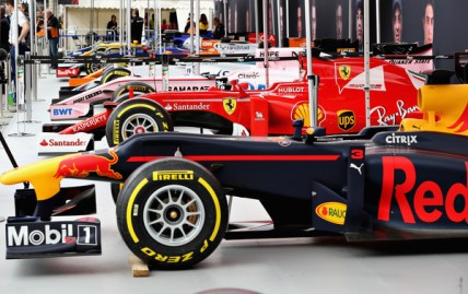 F1+Live+London+Takes+Over+Trafalgar+Square+mmu8s53Lqtvl