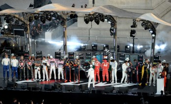 F1+Live+London+Takes+Over+Trafalgar+Square+N3qmCy5InsTl