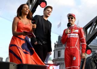 F1+Live+London+Takes+Over+Trafalgar+Square+N6NZ0AyYMUMl
