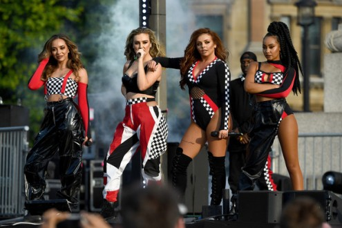 F1+Live+London+Takes+Over+Trafalgar+Square+NJHNnLrVbySl