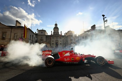 F1+Live+London+Takes+Over+Trafalgar+Square+nTlEQR3rWHXl