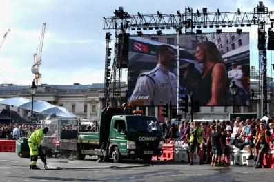F1+Live+London+Takes+Over+Trafalgar+Square+oNC_l2ANX9Wl