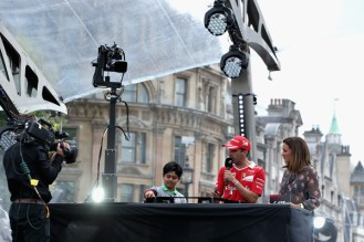 F1+Live+London+Takes+Over+Trafalgar+Square+OuMJoGV5Ymkl