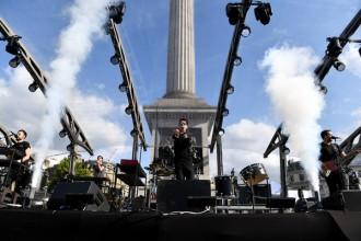 F1+Live+London+Takes+Over+Trafalgar+Square+p4uAClurUIPl