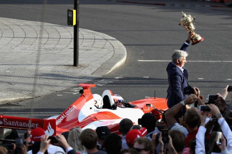 F1+Live+London+Takes+Over+Trafalgar+Square+pFqmA4Ju8_ml