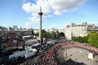 F1+Live+London+Takes+Over+Trafalgar+Square+pYVGFLe0NWdl