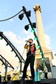 F1+Live+London+Takes+Over+Trafalgar+Square+q2gfWsepnpkl