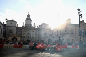 F1+Live+London+Takes+Over+Trafalgar+Square+Q2jxj2vKfGsl