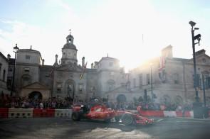 F1+Live+London+Takes+Over+Trafalgar+Square+Q2jxj2vKfGsl