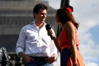 F1+Live+London+Takes+Over+Trafalgar+Square+Q5NkUU6SRWol