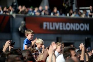 F1+Live+London+Takes+Over+Trafalgar+Square+q6HPjWQFin5l