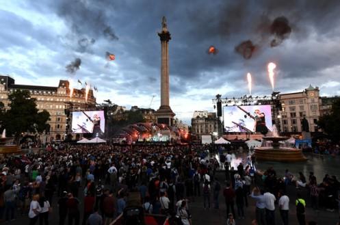 F1+Live+London+Takes+Over+Trafalgar+Square+QHh0YwBM_1rl