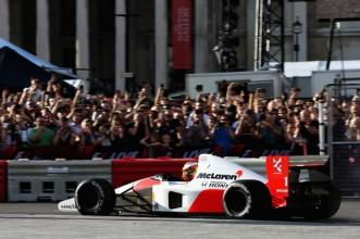F1+Live+London+Takes+Over+Trafalgar+Square+qI-k1ZrWQHvl