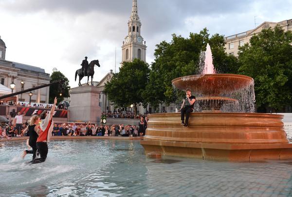 F1+Live+London+Takes+Over+Trafalgar+Square+QX7CPKBTyqel