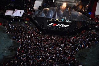 F1+Live+London+Takes+Over+Trafalgar+Square+QytSKyvG0Tjl
