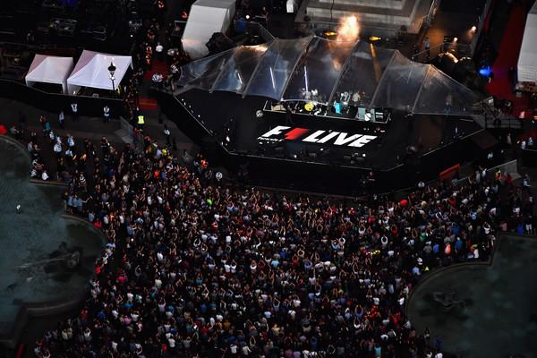 F1+Live+London+Takes+Over+Trafalgar+Square+QytSKyvG0Tjl
