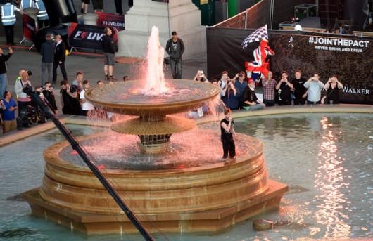 F1+Live+London+Takes+Over+Trafalgar+Square+R2mu06yjygbl