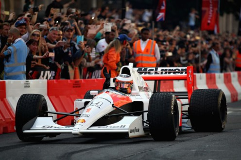 F1+Live+London+Takes+Over+Trafalgar+Square+rBl4s04Ykeol