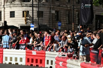 F1+Live+London+Takes+Over+Trafalgar+Square+rIEQySEGCiql