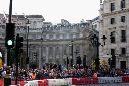 F1+Live+London+Takes+Over+Trafalgar+Square+rRy-qnEHNqLl