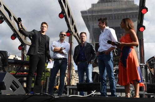 F1+Live+London+Takes+Over+Trafalgar+Square+RsKG94kt0TGl