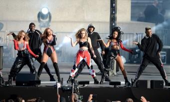 F1+Live+London+Takes+Over+Trafalgar+Square+sJ7x3hqNhnAl