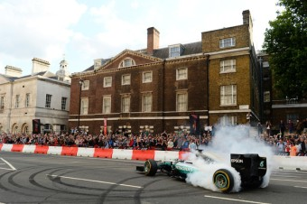 F1+Live+London+Takes+Over+Trafalgar+Square+SJaFB4Sk18Kl