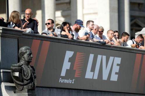 F1+Live+London+Takes+Over+Trafalgar+Square+sorlAQKIpAyl