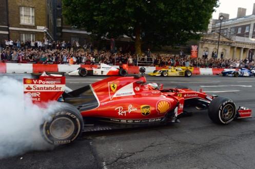 F1+Live+London+Takes+Over+Trafalgar+Square+sYSrZLjnzl8l