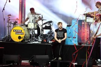 F1+Live+London+Takes+Over+Trafalgar+Square+t25sRNUejCWl