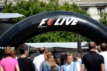 F1+Live+London+Takes+Over+Trafalgar+Square+tcEySiqiV0Hl