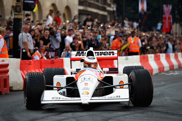 F1+Live+London+Takes+Over+Trafalgar+Square+uCZL8v5VhU9l