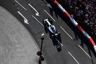 F1+Live+London+Takes+Over+Trafalgar+Square+UYGE3izL02Pl