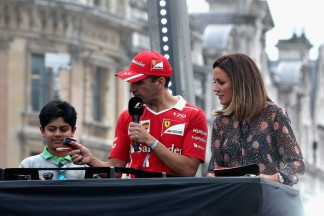 F1+Live+London+Takes+Over+Trafalgar+Square+uyXI8kBuY5Il