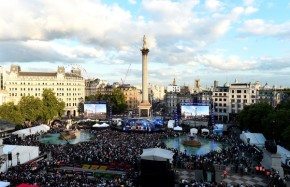 F1+Live+London+Takes+Over+Trafalgar+Square+VMZ92qlVVBjl
