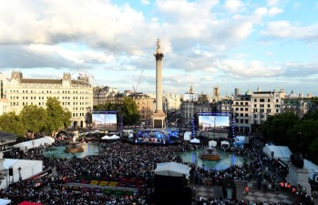 F1+Live+London+Takes+Over+Trafalgar+Square+VMZ92qlVVBjl