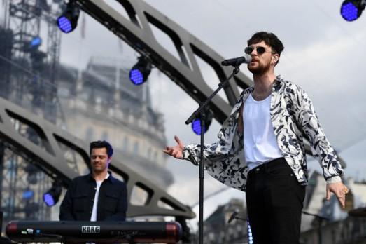 F1+Live+London+Takes+Over+Trafalgar+Square+vOqdy_cnpgBl