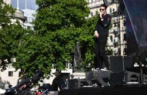 F1+Live+London+Takes+Over+Trafalgar+Square+Vwu-y0KybMxl