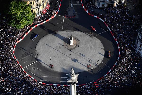 F1+Live+London+Takes+Over+Trafalgar+Square+Vxszav5mNxdl