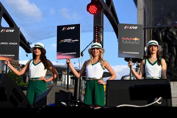 F1+Live+London+Takes+Over+Trafalgar+Square+whfwqWw_-cKl