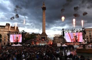 F1+Live+London+Takes+Over+Trafalgar+Square+wvJG-eBTvtzl