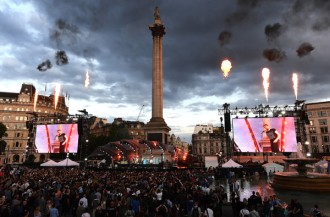 F1+Live+London+Takes+Over+Trafalgar+Square+wvJG-eBTvtzl