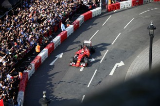 F1+Live+London+Takes+Over+Trafalgar+Square+y8SuqnCEn8Kl