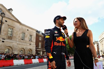 F1+Live+London+Takes+Over+Trafalgar+Square+yd3jHN9vU33l