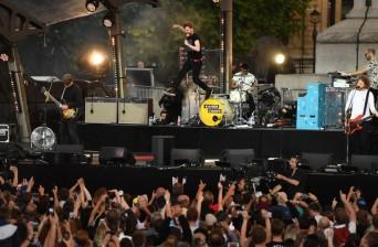 F1+Live+London+Takes+Over+Trafalgar+Square+ytDJidtpHpvl